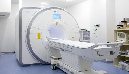 診療科のご紹介 放射線治療科、放射線診断科 - トヨタ記念病院