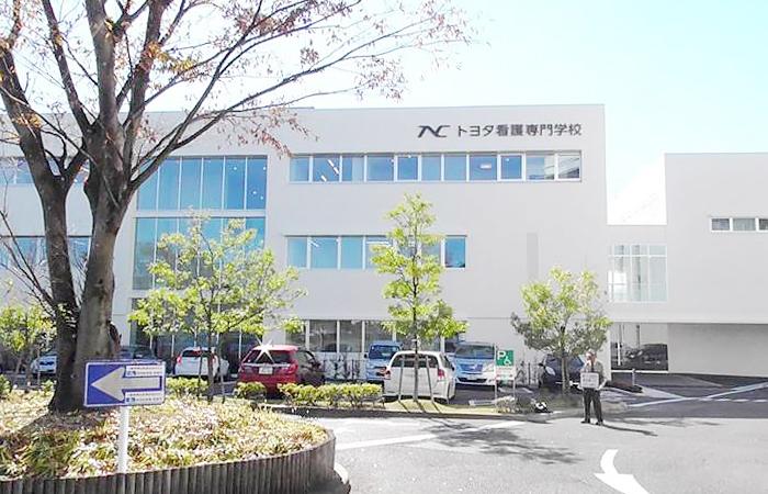 専門 看護 学校 愛知 県立